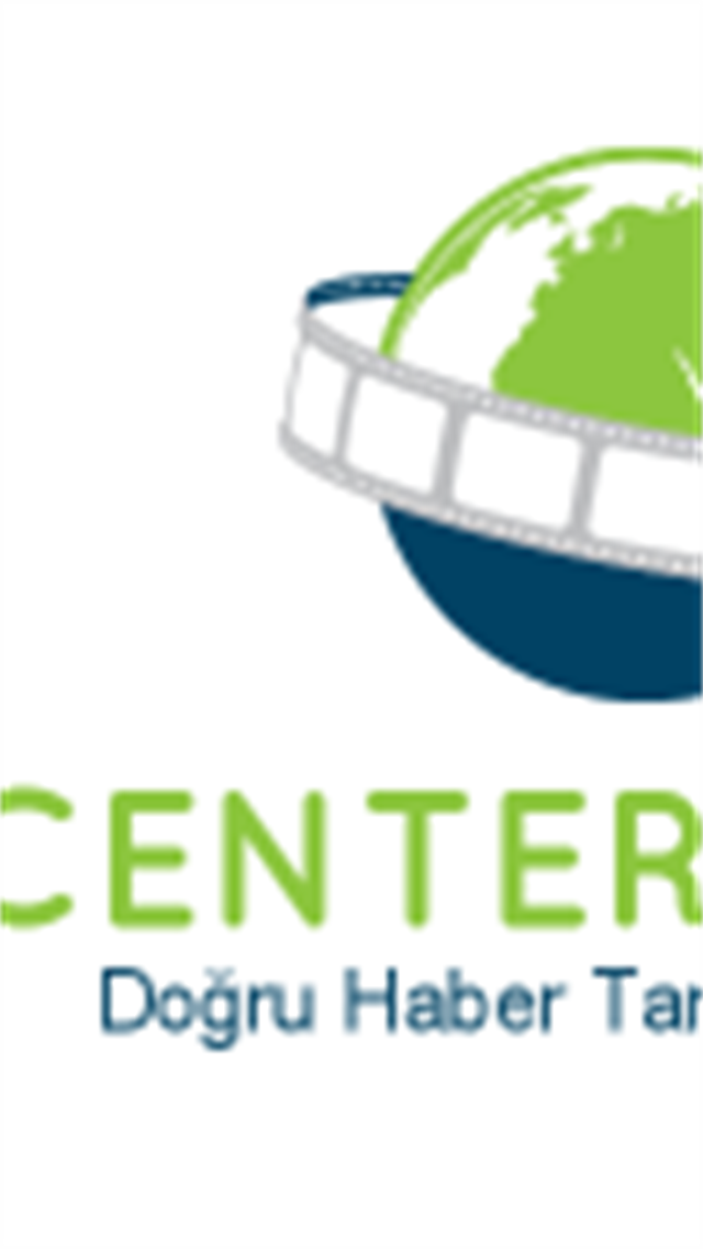 CenterHaber Ajansi
