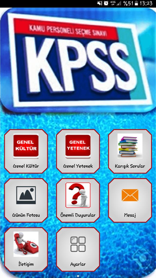 kpss2018