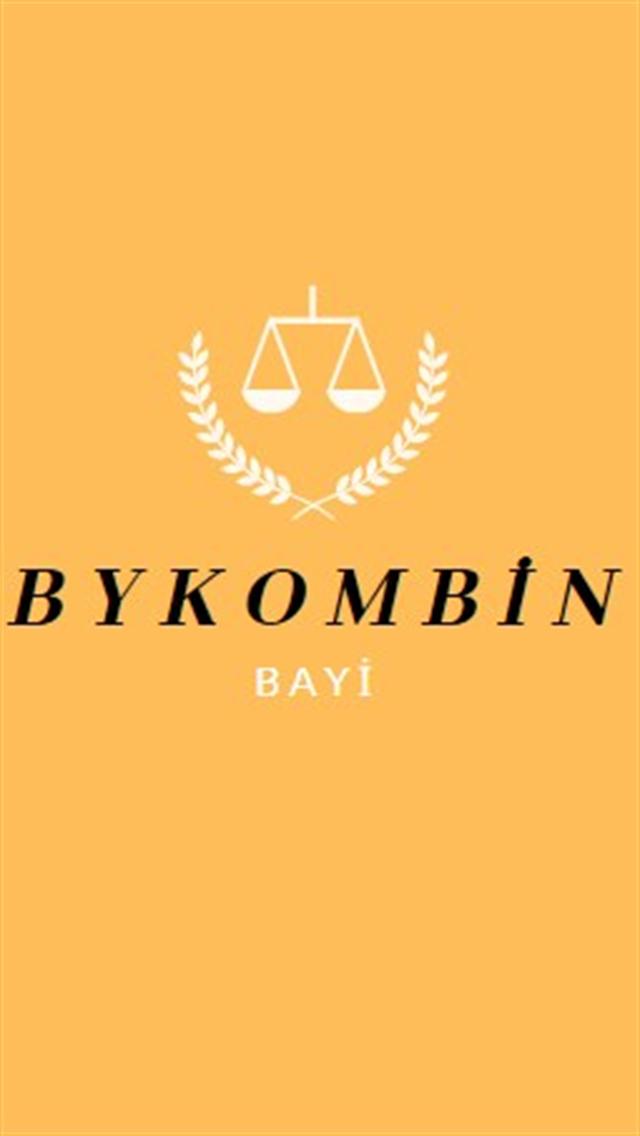 bykombin