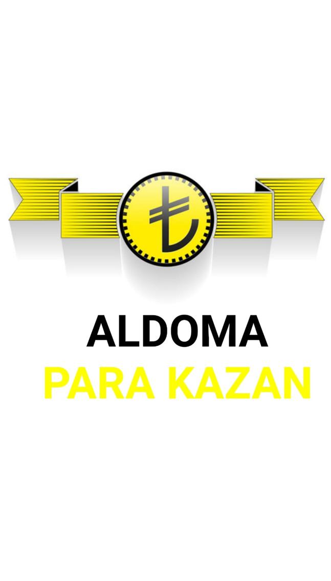 ALDOMA