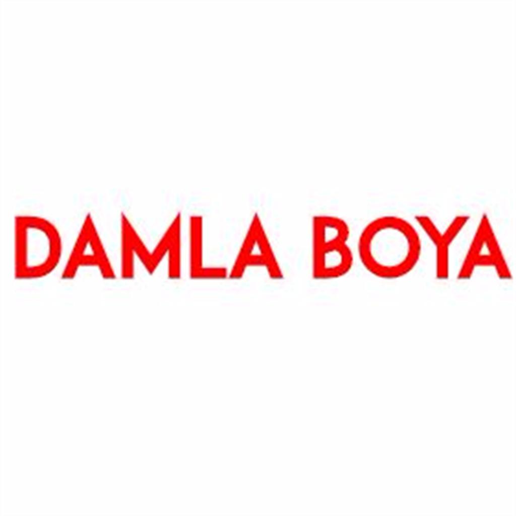DAMLA BOYA