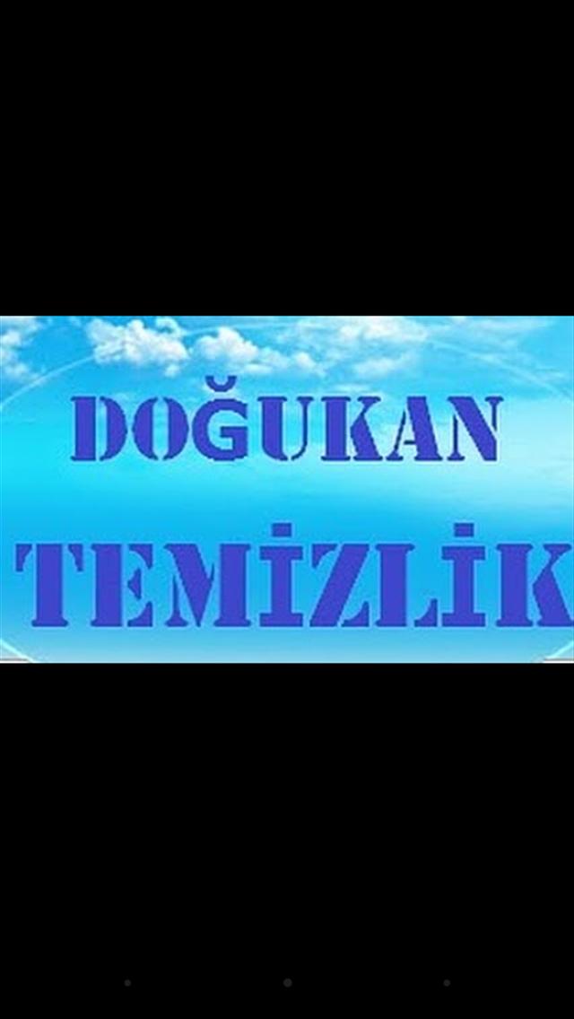 Ankara Doğukan Temizlik