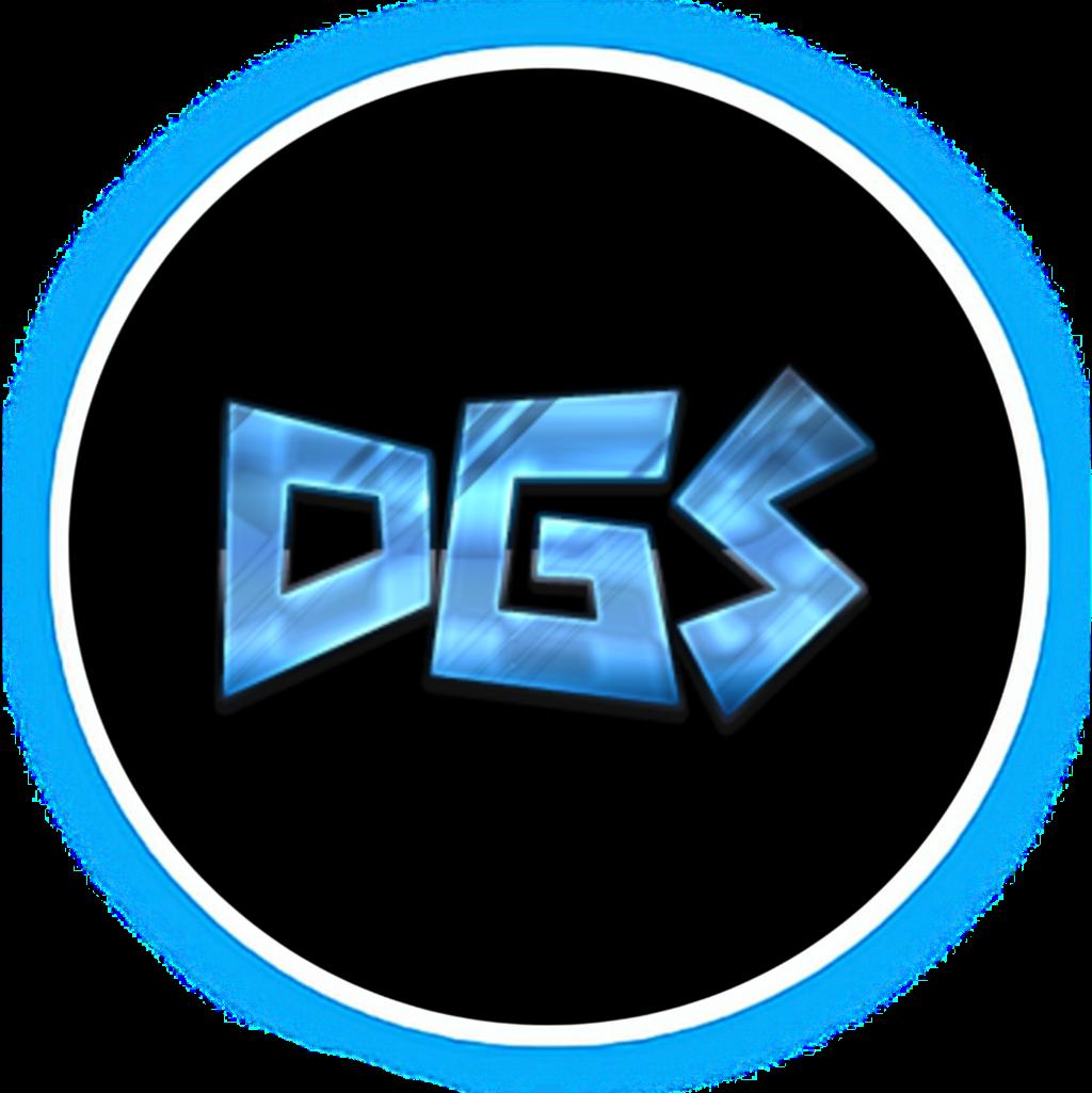 DGS Medya