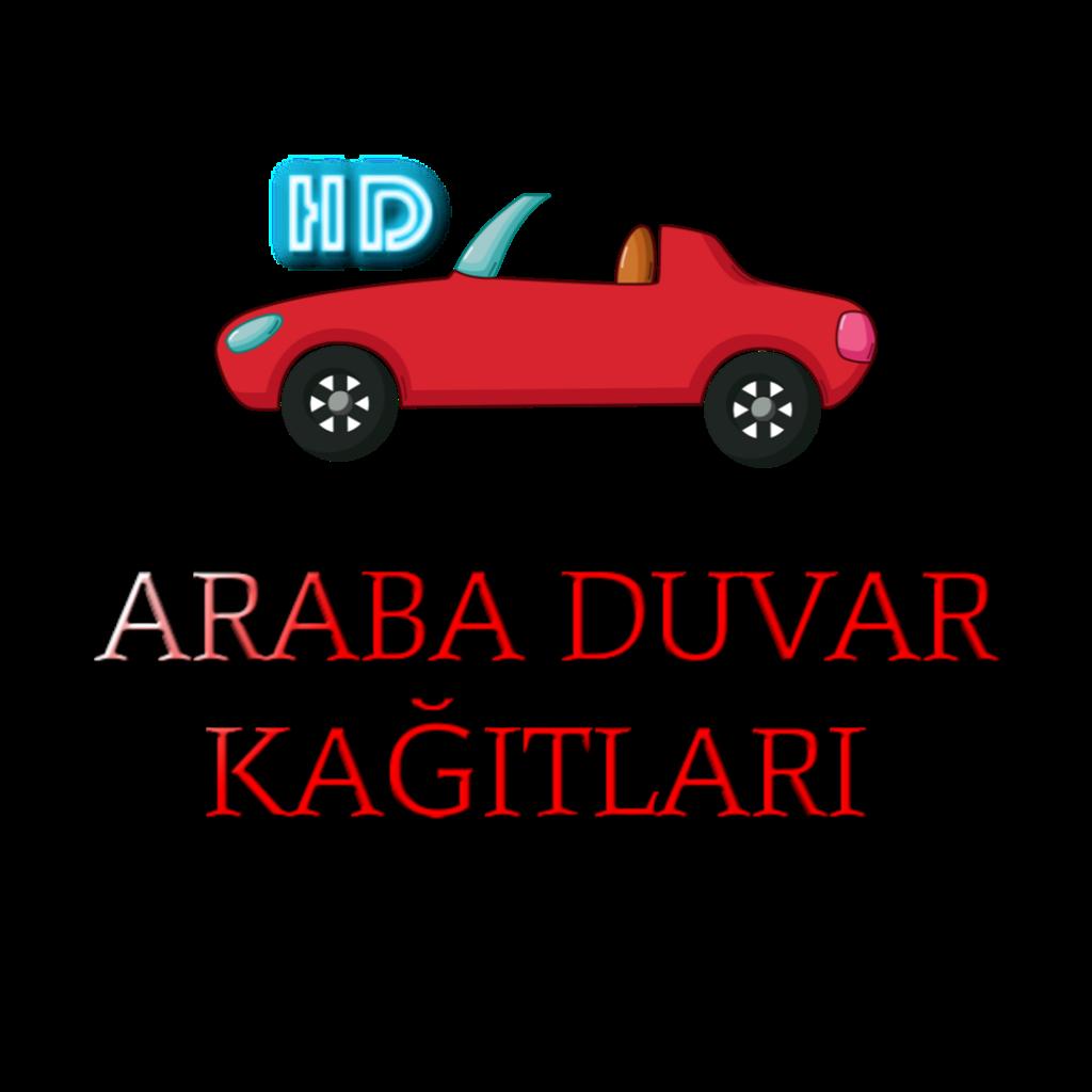 HD Araba Duvar Kağıtları