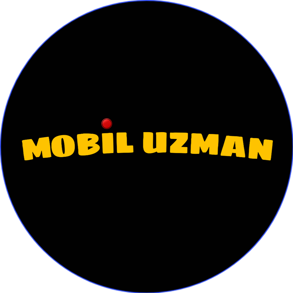 Mobil Uzman