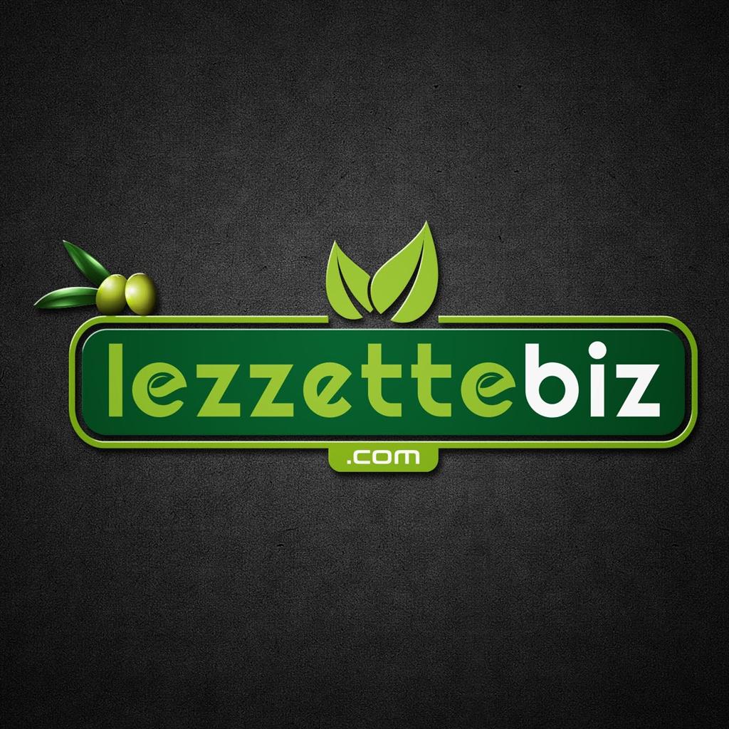 lezzettebiz.com