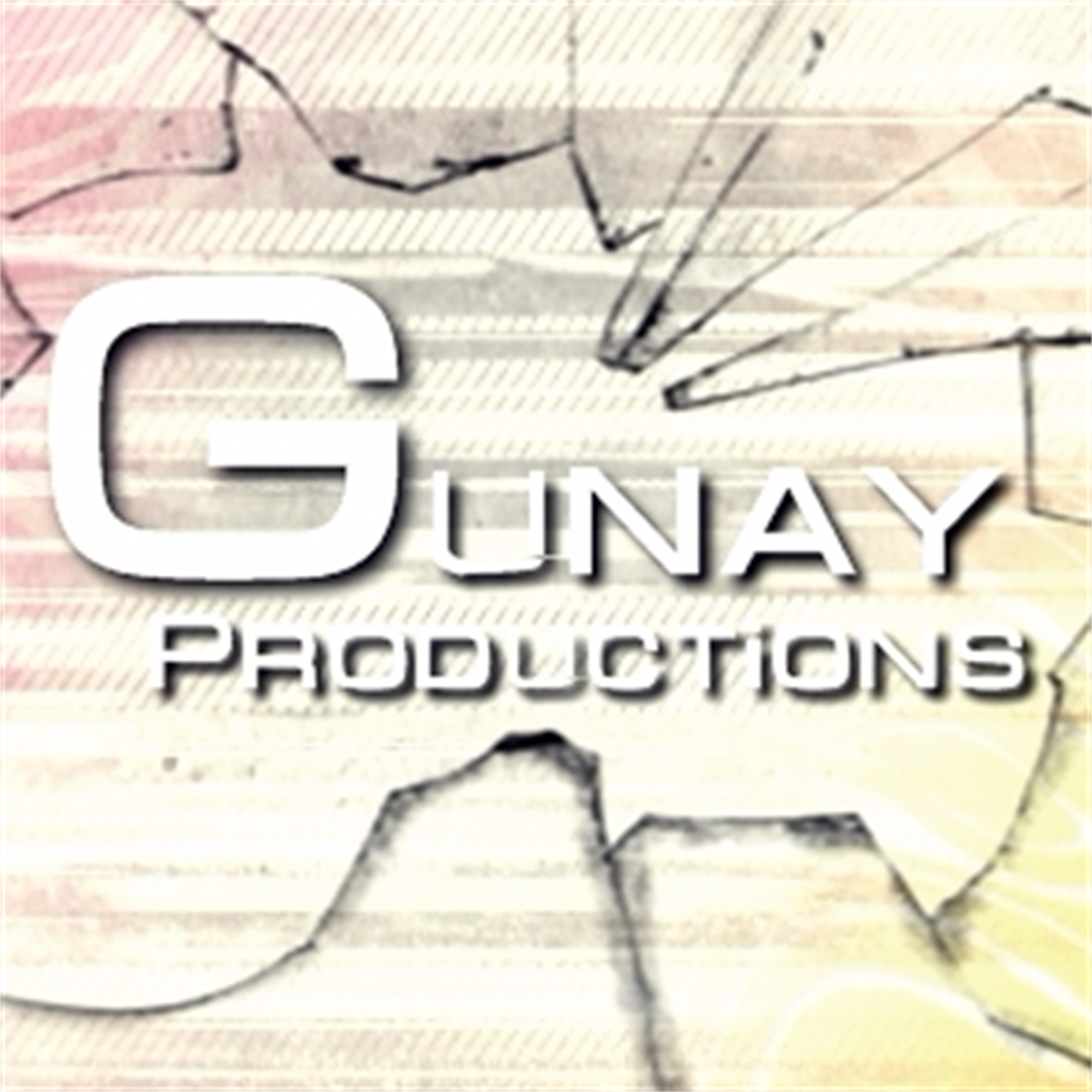 Günay Productions