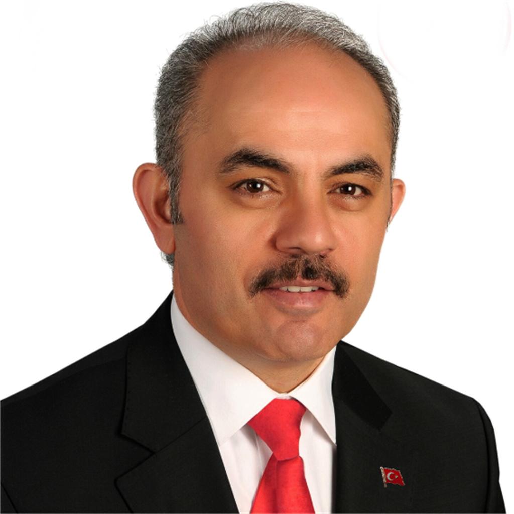 Dr.Sahin ERASLAN