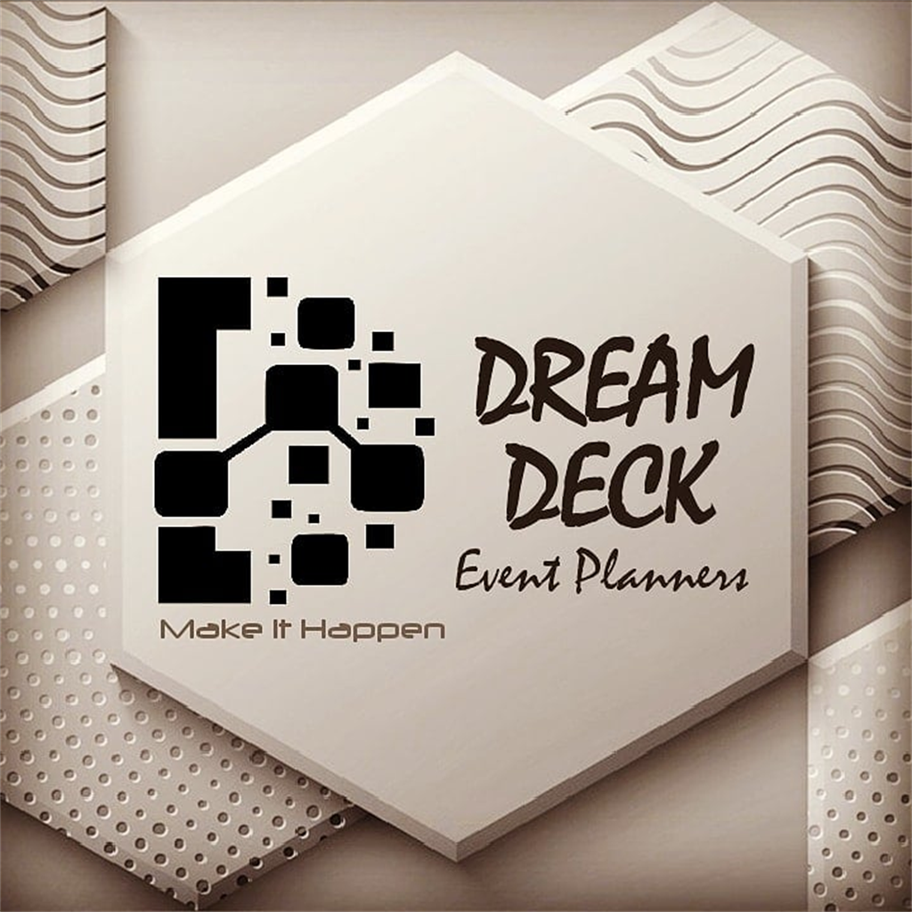 Dream Deck Event Planners