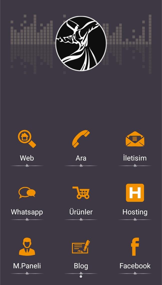 Konya Web Tasarım