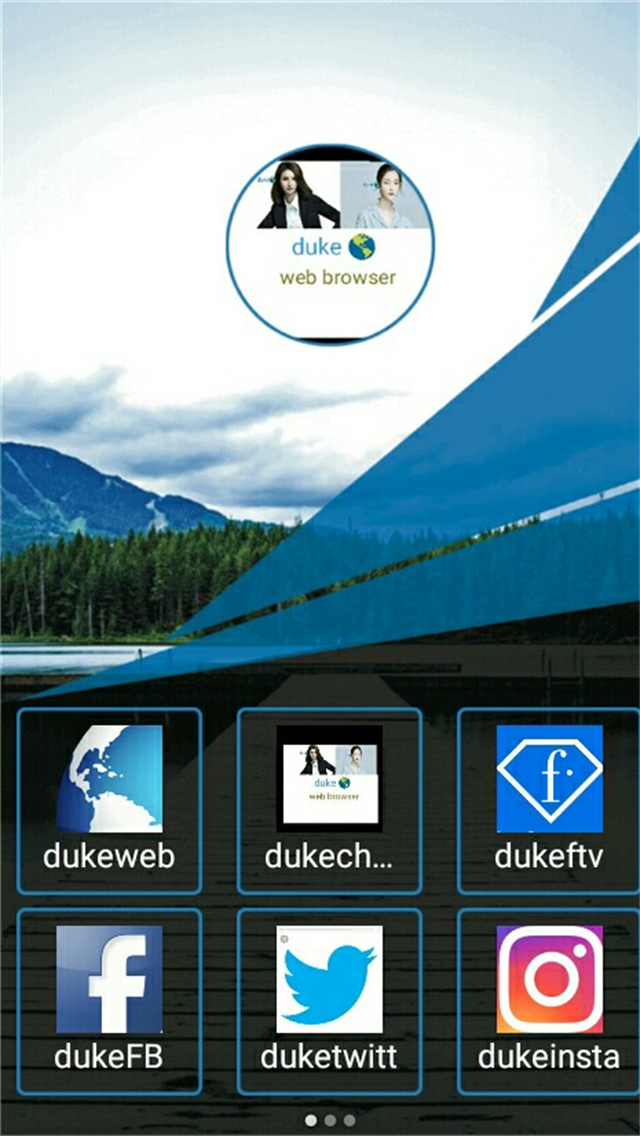 dukewebbrowser