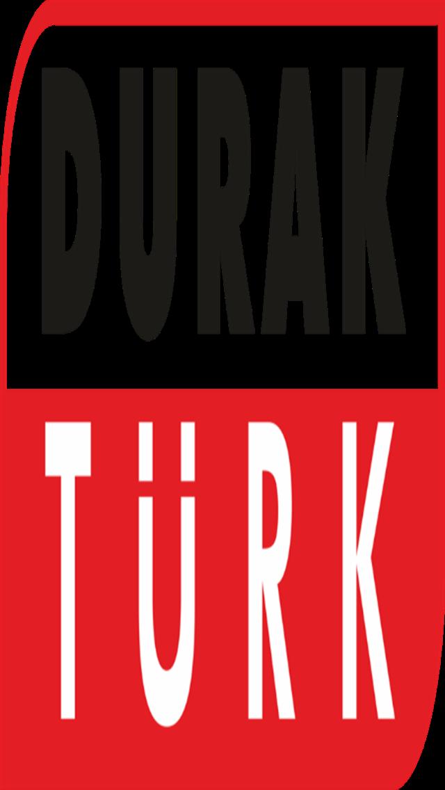 Durak Türk Tv