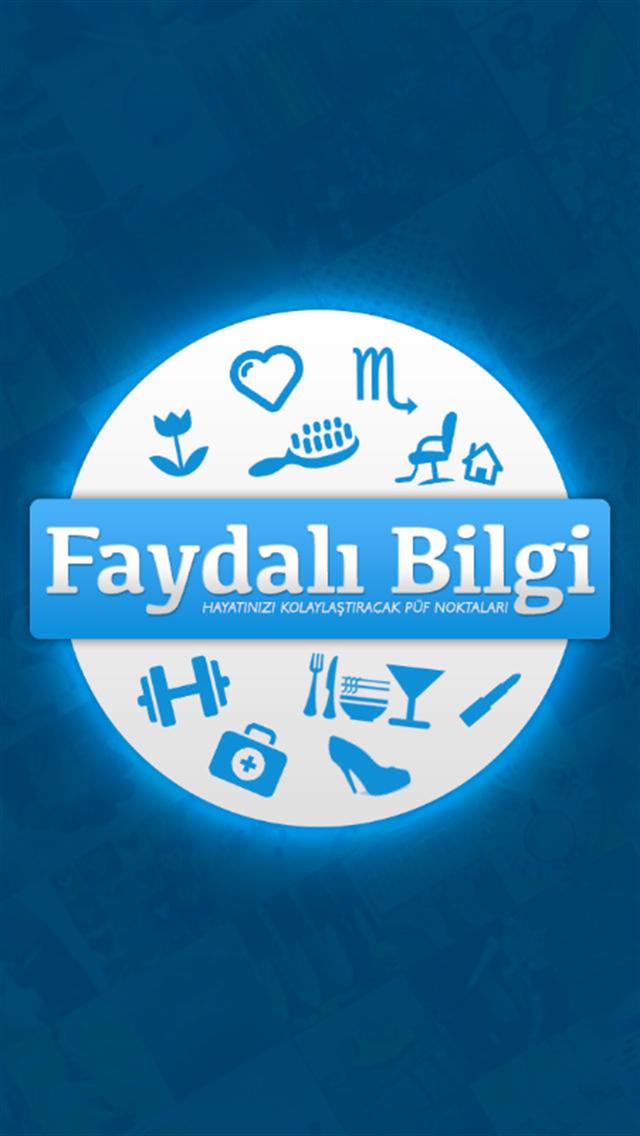 Yasam Kolayligi