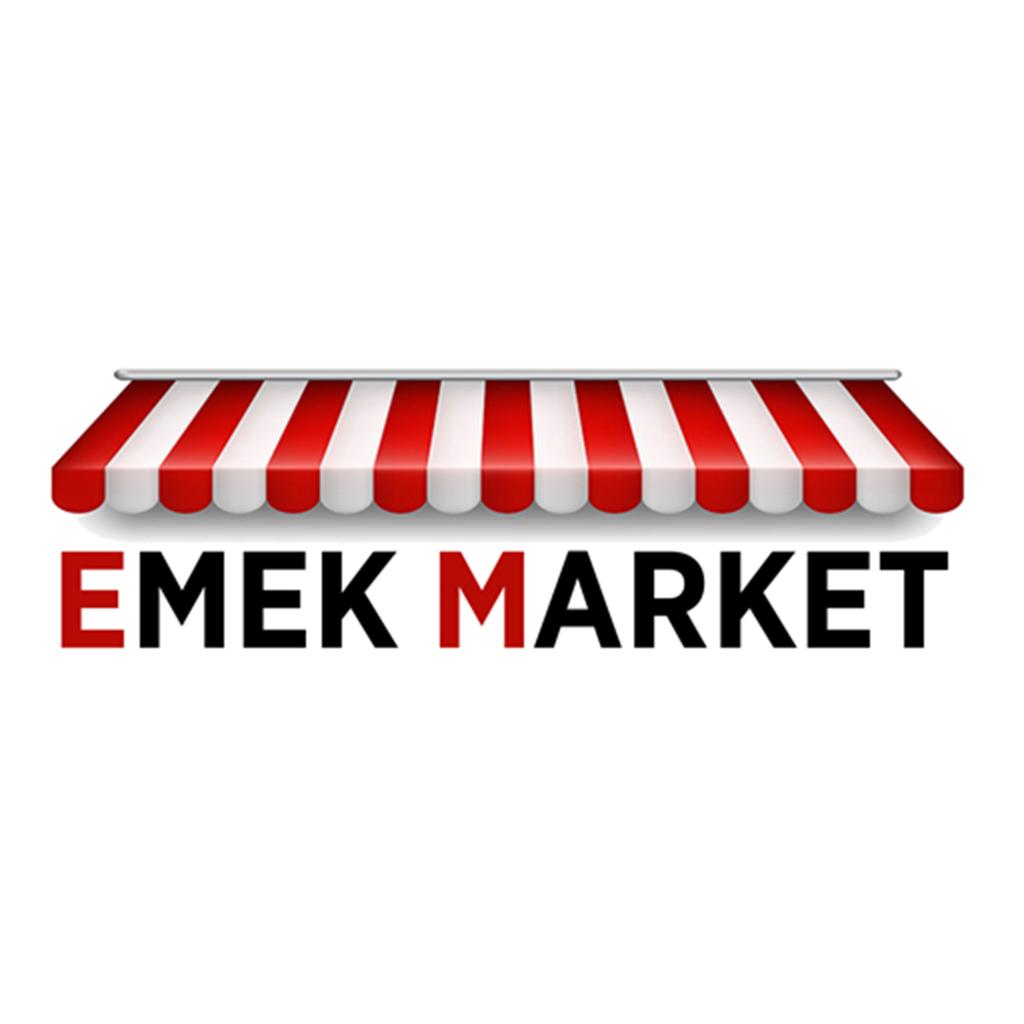 Emek Market
