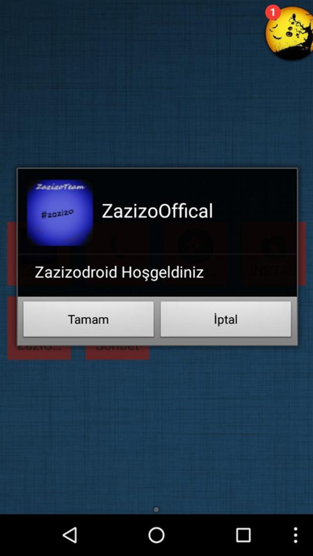 ZazizoOffical