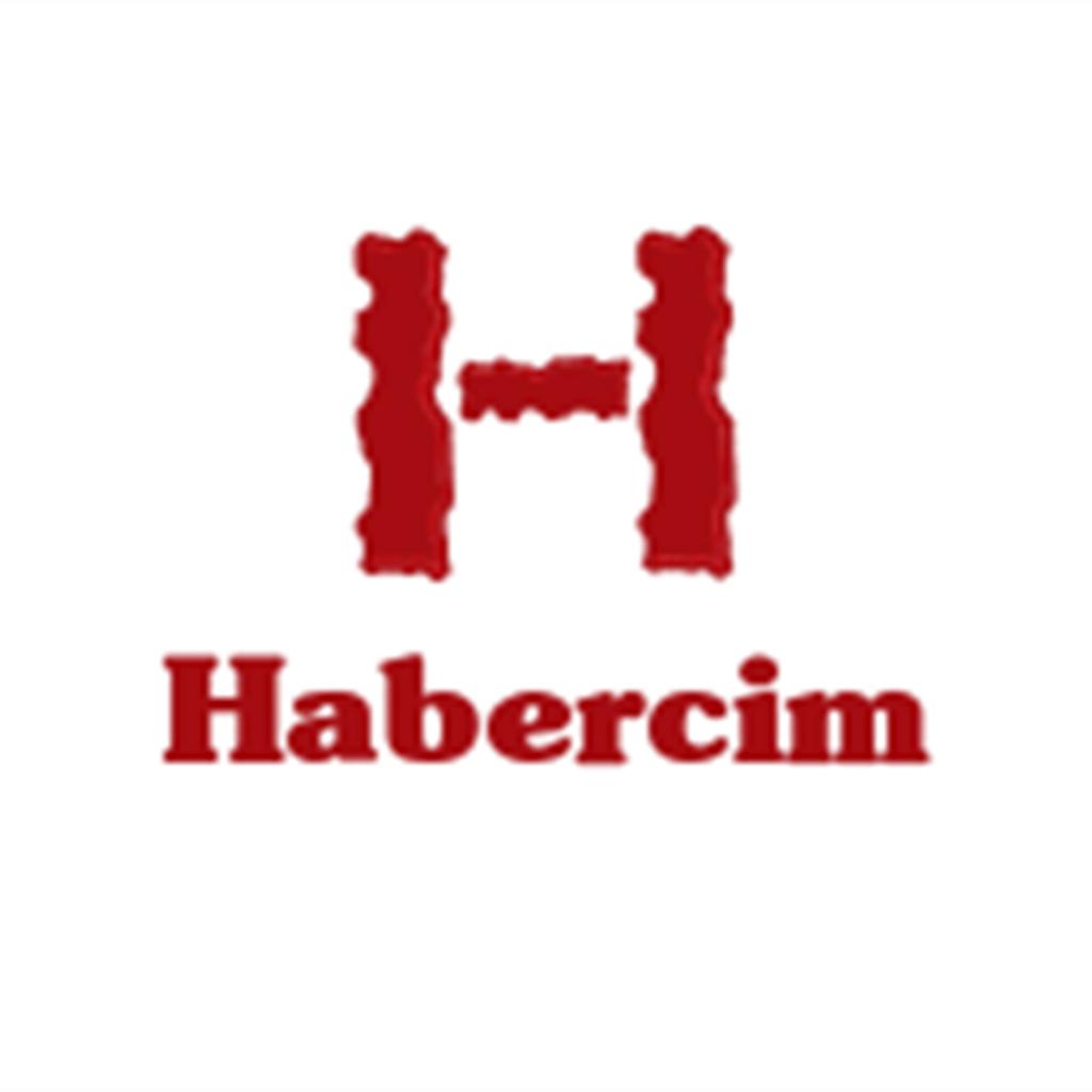 Habercim