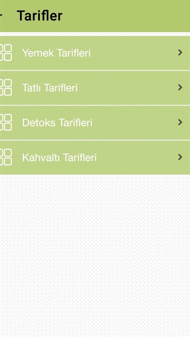 Online Diyet Al