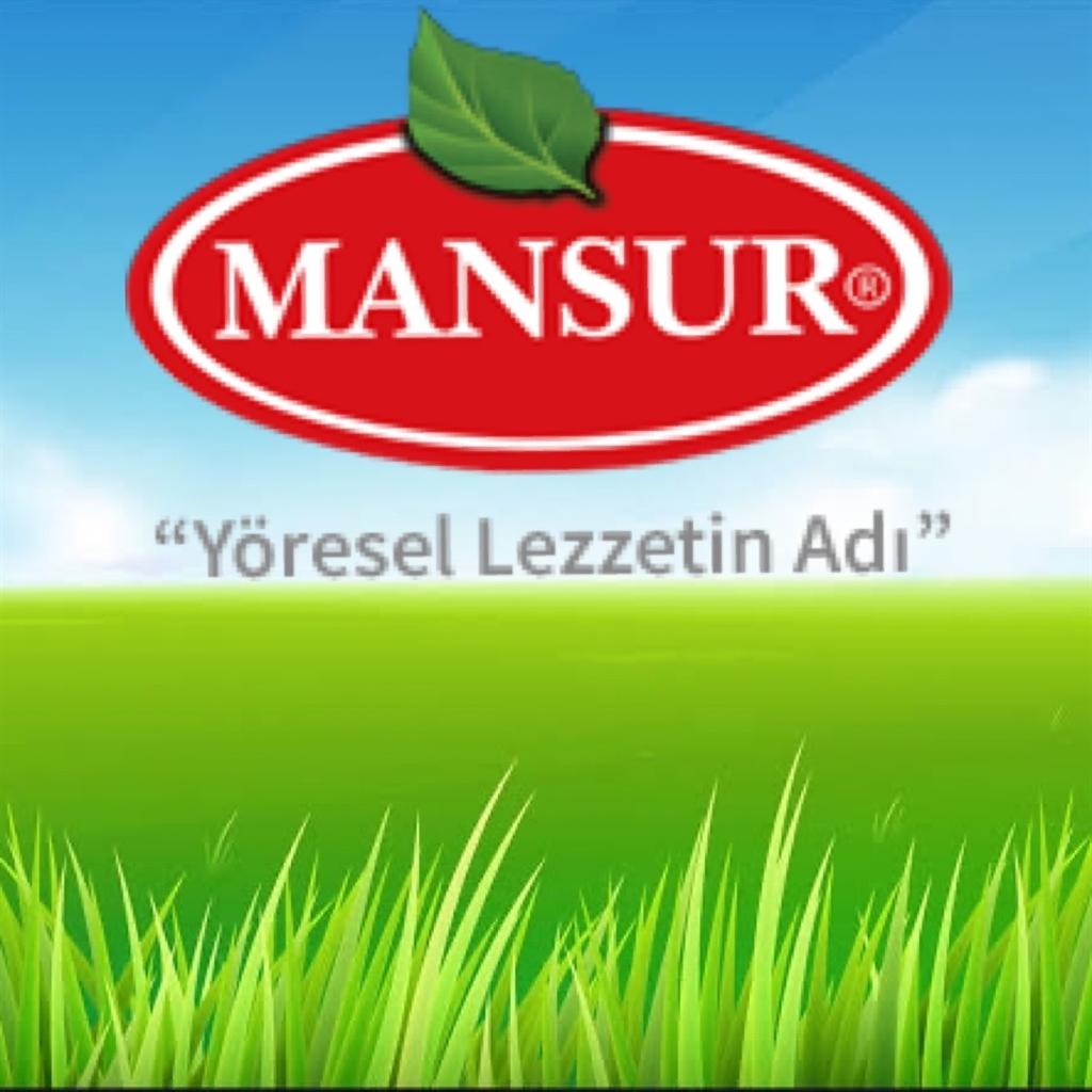 Mansur Mobile