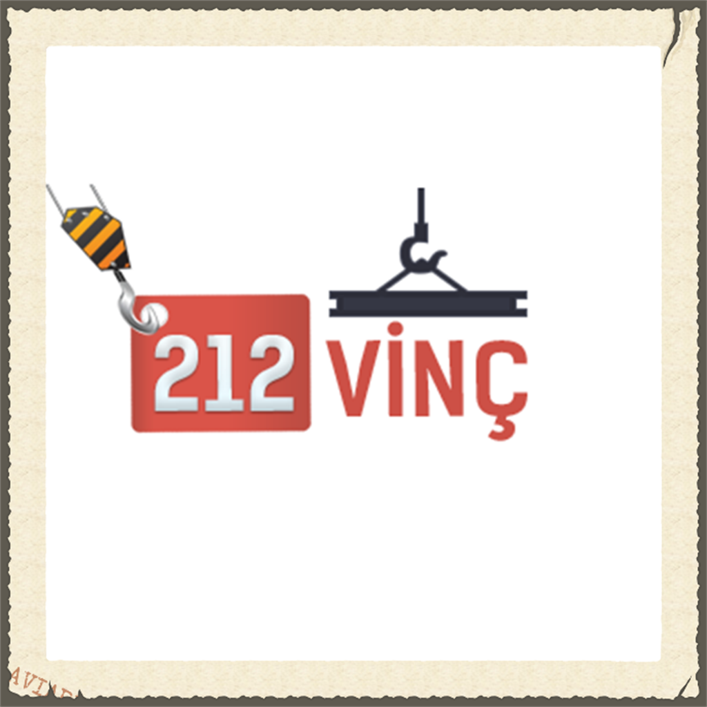 212 Vinç