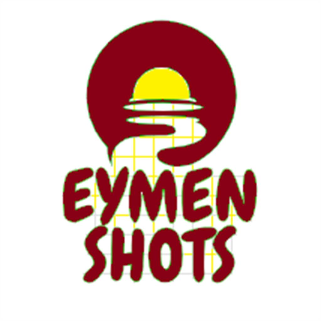 Eymenshots