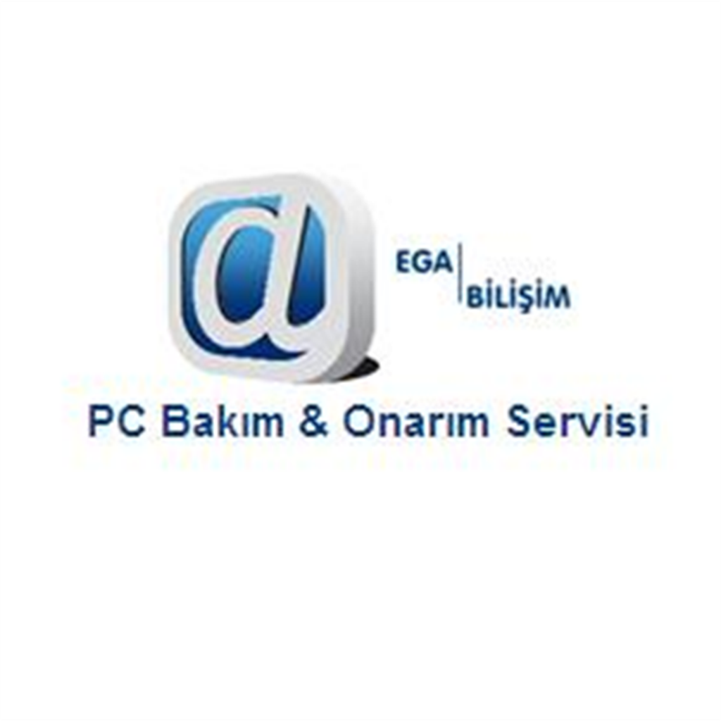 EGA BİLİŞİM GAZİANTEP
