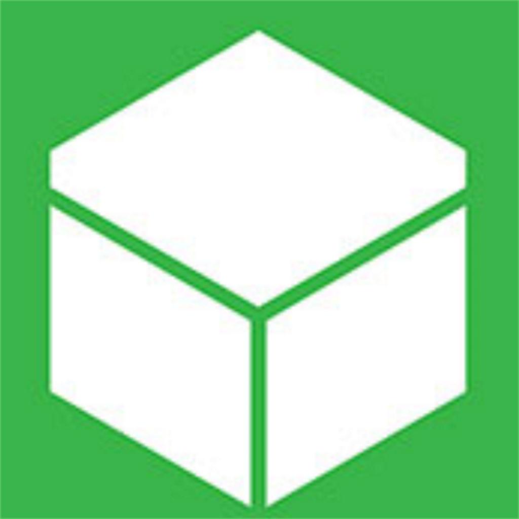 Mojang Microsoft
