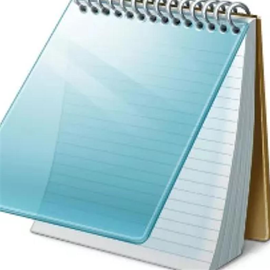 Noteroller