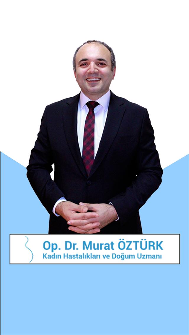 Op. Dr. Murat ÖZTÜRK
