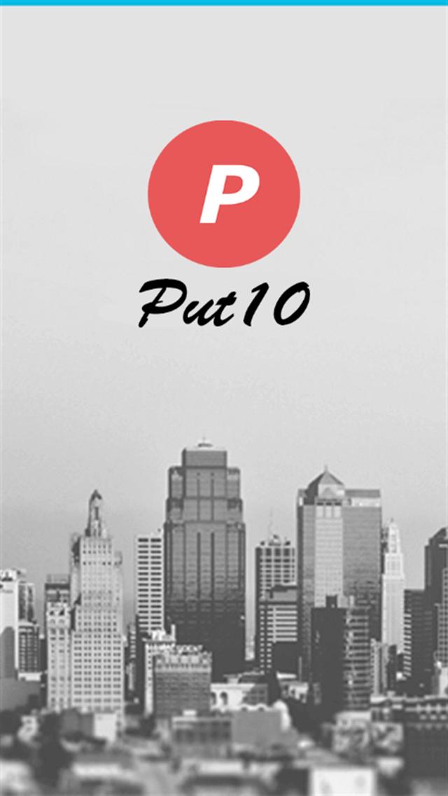 PUT10
