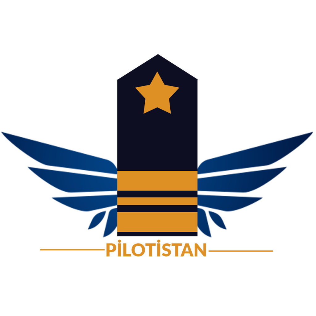 Pilotistan