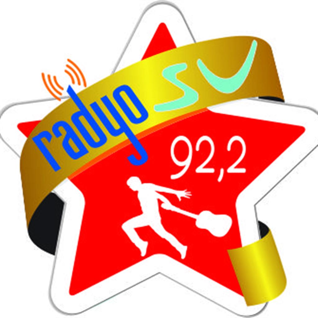 radyo su edirne