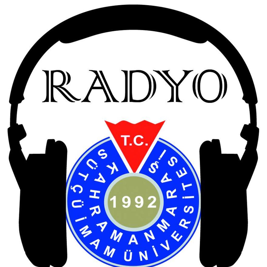 KSÜ Radyo