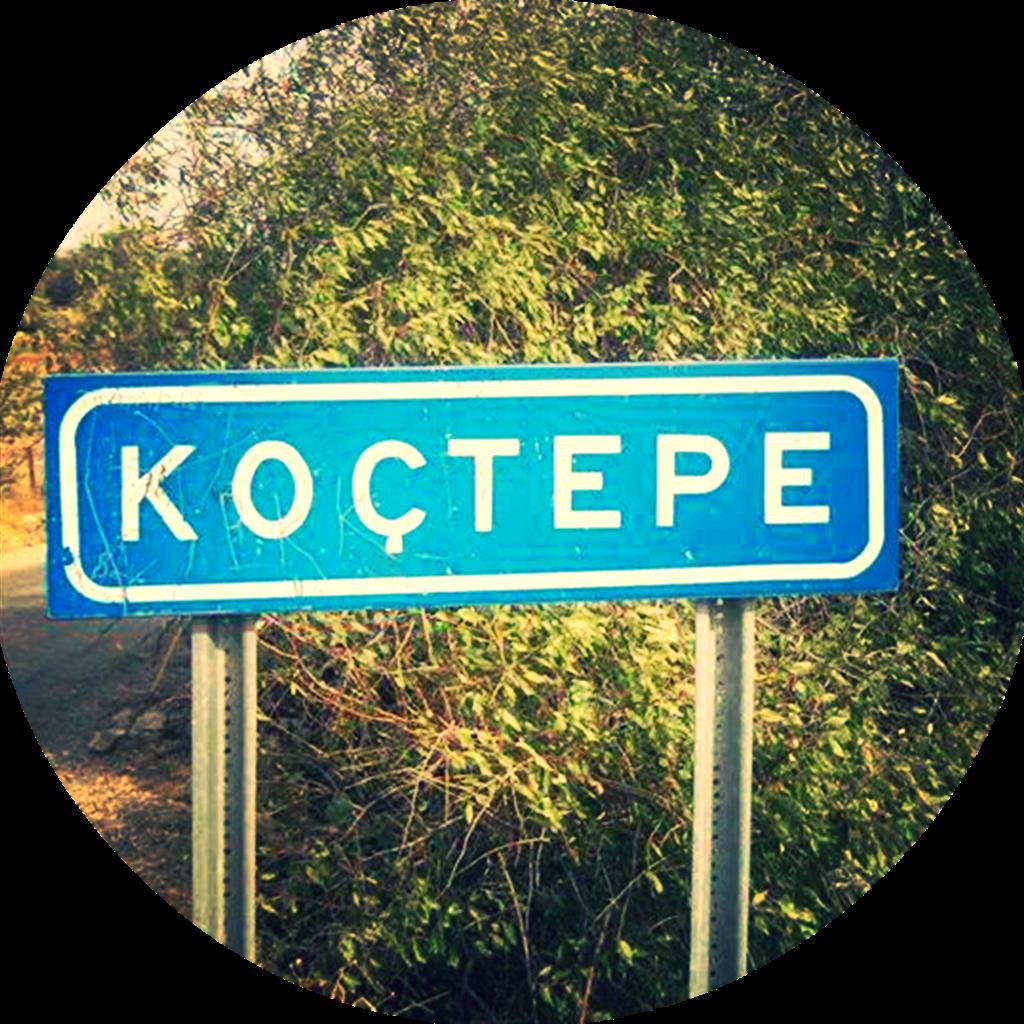 KOÇ-DER