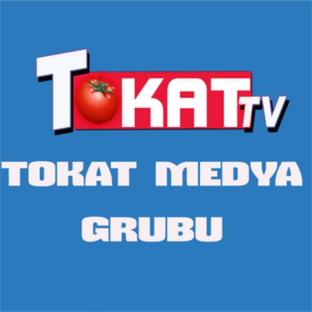 TOKAT MEDYA