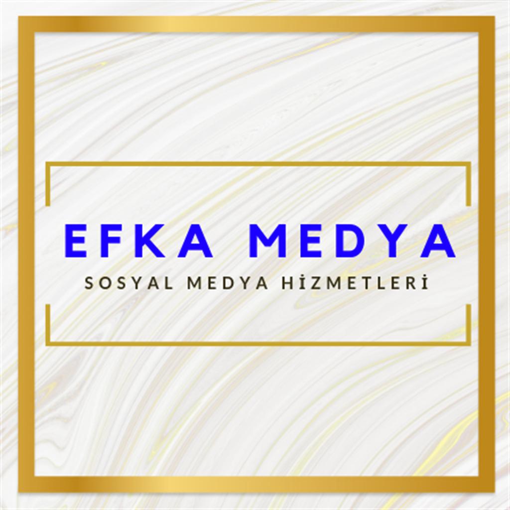 Efka Medya