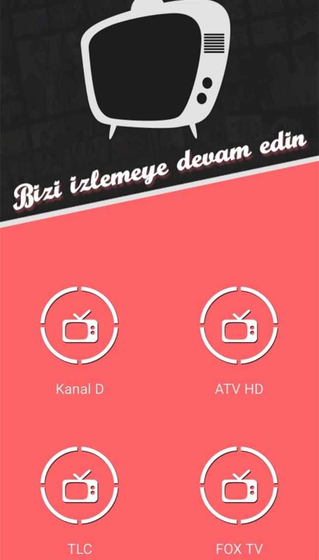 Tekno Key