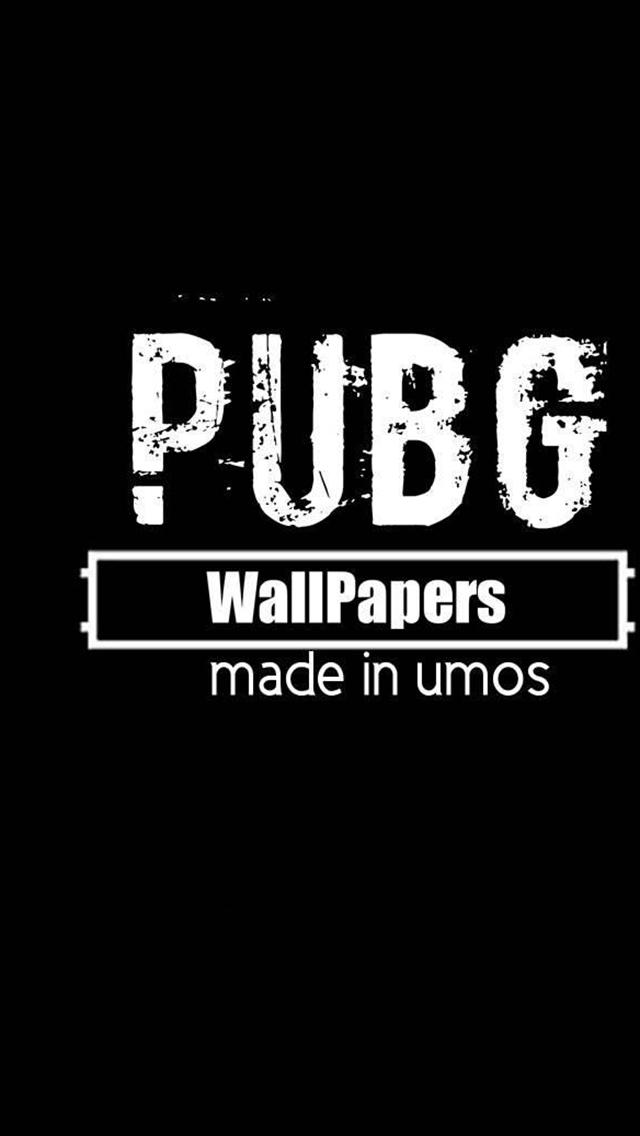 Pubg Wallpaper