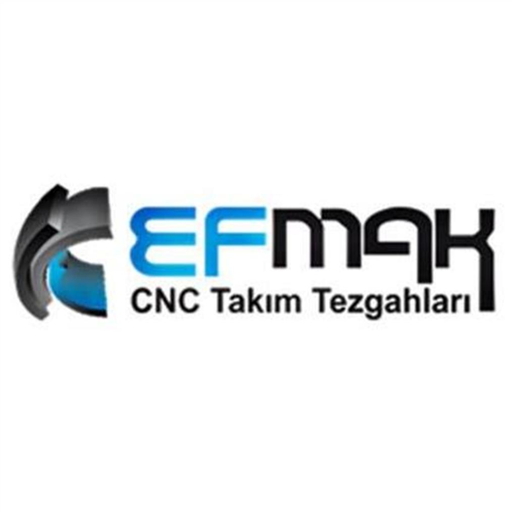 Efmak CNC