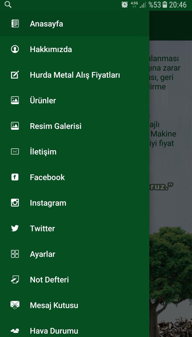 Yeşiltaylar