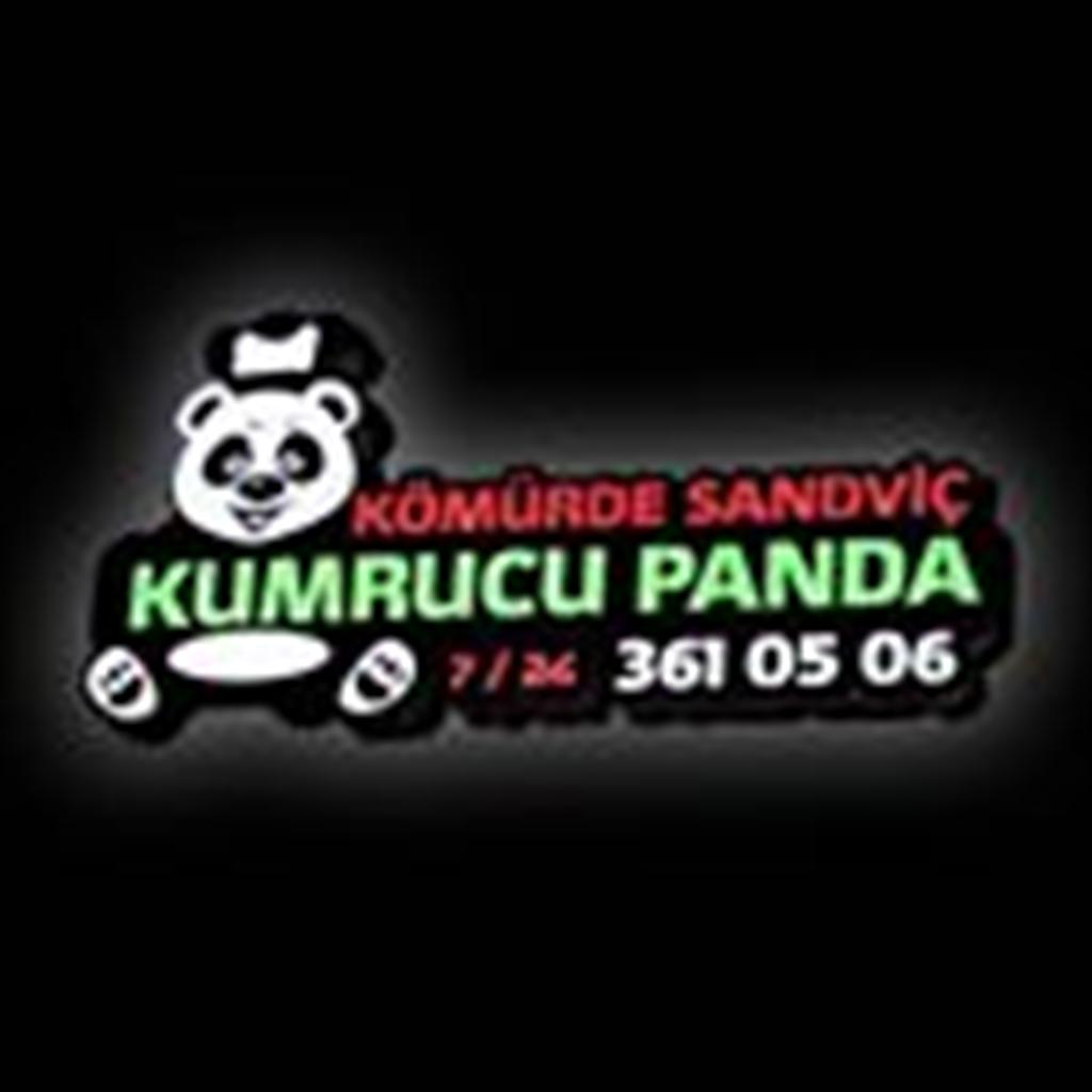 Kumrucu Panda