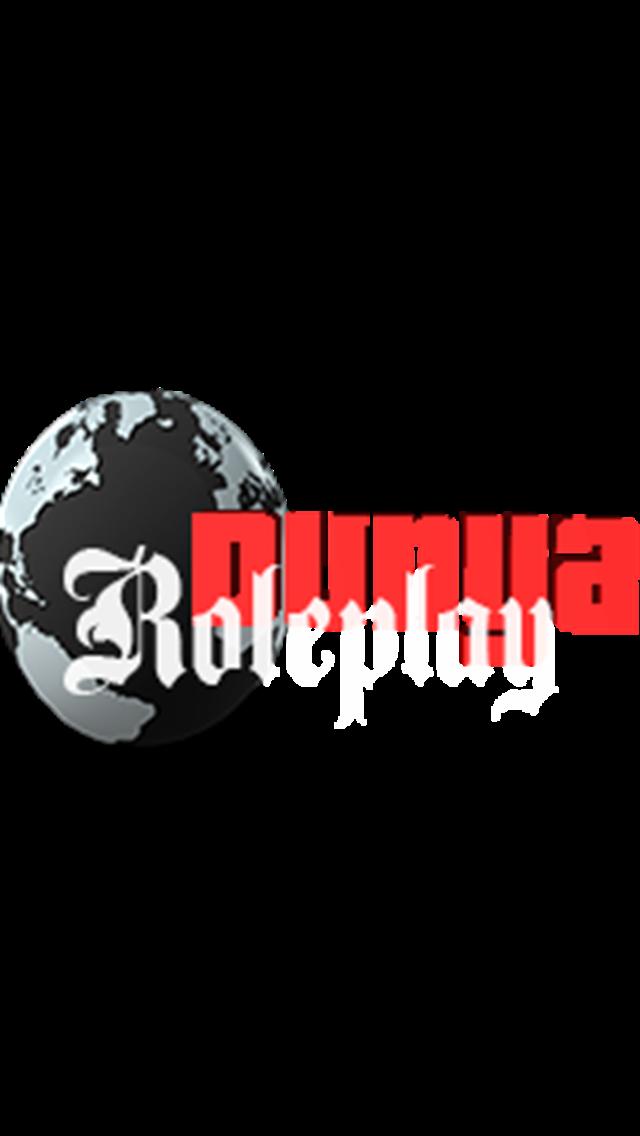 Dunya Roleplay