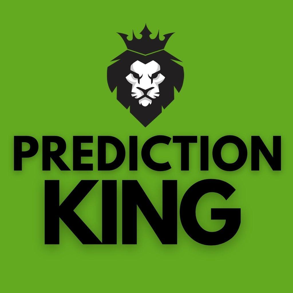 Prediction King