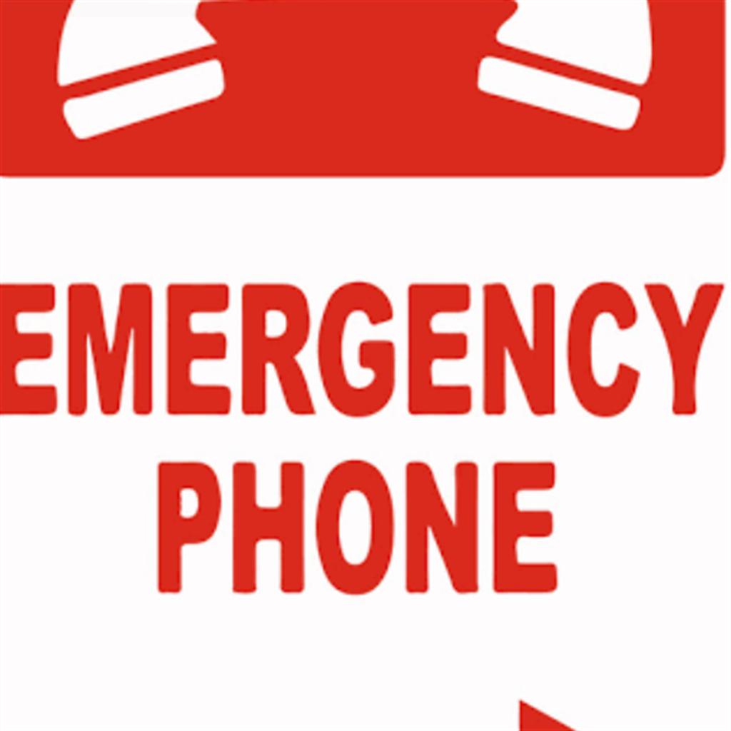India Helpline number