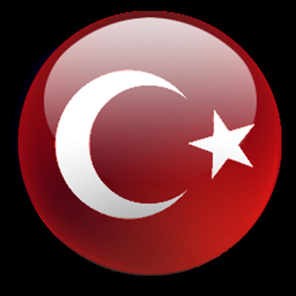 Mine Turkiye Destek