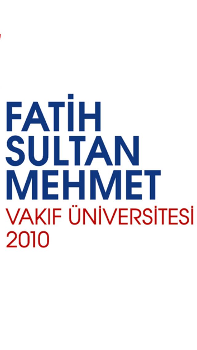 FSM KÜTÜPHANE