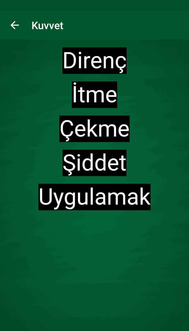 Kayseri Bilim Merkezi