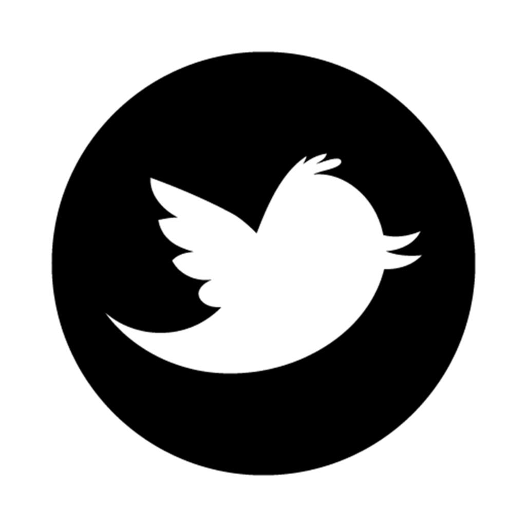 Komik Tweetler