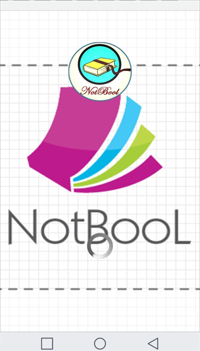 NotBool