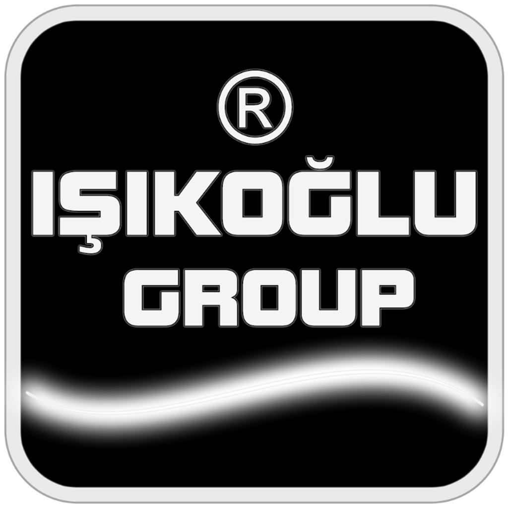Işıkoğlu Group