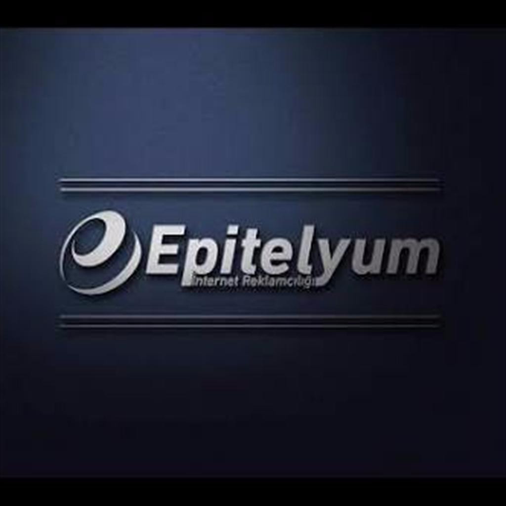 Ep-epitelyum